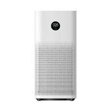 [<b>Mi Air</b> Purifier 3H]Обзор - <b>Xiaomi</b> Russia
