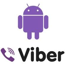 Image result for Free Download Viber For Windows 5.9.o Latest
