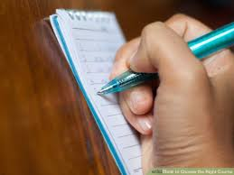 essay communication skills essay on verbal and nonverbal communication skills quizlet