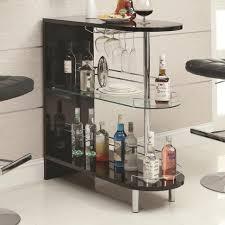 interior design large size entrancing design modern home bar ideas furniture moorio agreeable with agreeable home bar design