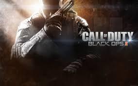 Call of Duty BO2