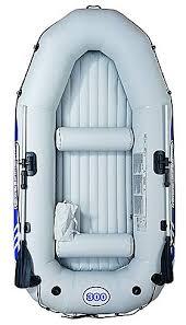 Надувная <b>лодка BestWay Marine Pro</b>-1 Raft Set 65044 купить ...