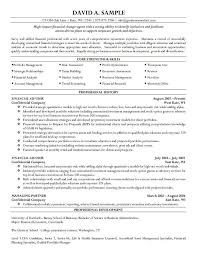 job description for administrative assistant for financial advisor job description for administrative assistant for financial advisor s assistant job description sample monster financial advisor