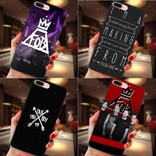 best top <b>fall out boy</b> case brands and get free shipping - a1