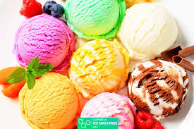 Best <b>Ice Cream Makers</b> In 2020 - <b>Commercial</b> Ice <b>Machines</b>