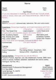 hair stylist resume sample objective   alexa resumehair stylist resume objective  hair stylist resume objective examples
