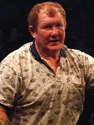 Harley race.jpg. Race in 2007 - 220px-Harley_race