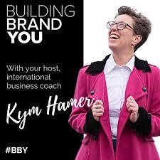 Building Brand You