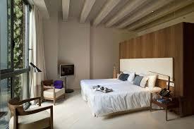 architecture ideas stunning bedroom floor tile decorating minimalist hotel walmart home decor home decor bedroom flooring pictures options ideas home