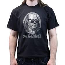 benjamin franklin swag dope indie hipster hip hop clothing t shirt benjamin franklin swag dope indie hipster hip hop clothing t shirt