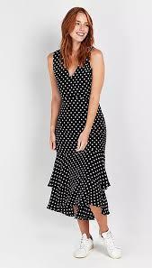 <b>Women's Casual Dresses</b> | Day <b>Dresses</b> | Debenhams