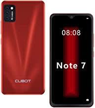 4G CUBOT Phone - Amazon.co.uk