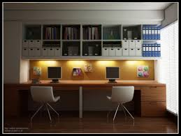 home office designs computers home computer office furniture design remodeling ideas executive home captivating home office desk
