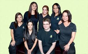 rolling-oaks-dental-team-483px.jpg