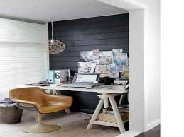 beautiful small office decorating ideas on decoration with related images of small office decorating ideas beautiful small office ideas