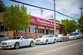 providence auto body ri s auto body repair shop provautobody 2