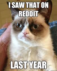 NO - Grumpy Cat - quickmeme via Relatably.com