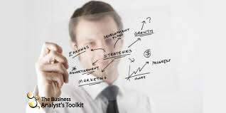 business analysis career archives the business analyst s toolkit business analysis career the business analyst job description