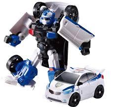 <b>Трансформер Tobot</b>-5, 533 купить недорого интернет-магазин ...
