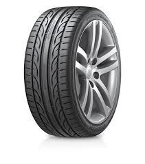 <b>Ventus V12</b> evo2 (K120)   <b>Шины</b> для легковых автомобилей ...