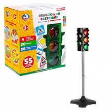 <b>Умка</b> - купить <b>игрушки</b> для детей от производителя <b>Умка</b> по цене ...