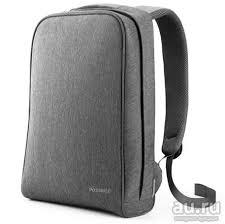 <b>Рюкзак</b> на спину Huawei possible. . Чек! + Гарантия! Рассрочка ...
