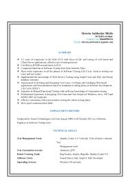 web services resume soap web services tester cover letter custom college essay resume shweta subhedar bhide resumeshwetasubhedarbhide phpapp phpapp