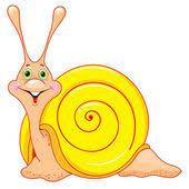 """Résultat de recherche d'images pour """"escargot dessin couleur"""""""