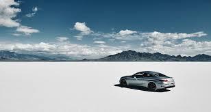 The Premium <b>G-Class</b> SUV   Mercedes-Benz USA
