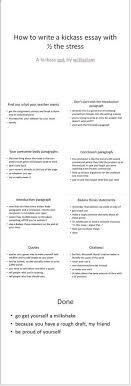 Best Essay Ever     P  Write Direction   YouTube SEC LINE Temizlik