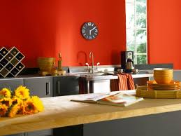 kitchen paint colors and design attractive inspiration anmutig kitchen decorating ideas unique and beautiful for interior your home 20 beautiful paint colors home