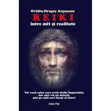 Reiki intre mit si realitate - Ovidiu-Dragos Argesanu. Wishlist. Acest produs nu mai face parte din oferta eMAG - res_4039f8f5ad4a7f4f311e55b747efb96a_350x350c_c7e1