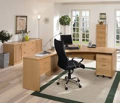 home office 2 1 beautiful modern home office furniture 2 home