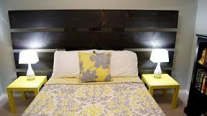 yellow and gray bedroom:  feature yellow and gray bedroom decor nice design living small yellow and gray bedroom update