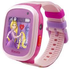Купить <b>Кнопка Жизни Aimoto Disney</b> Принцессы Рапунцель в ...
