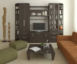 Dining Room Showcase Design Room Modern Latest Furniture Modern Living Room Cabinets Designs X