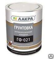 <b>Грунт</b> купить в Челябинске, алкидный <b>серый гф</b>-<b>021</b> 20кг, <b>Лакра</b>