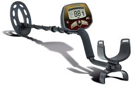 <b>Bounty Hunter Quick Draw</b> PRO Metal Detector - Walmart.com ...