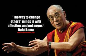 20 Dalai Lama Quotes That'll Give You Enrichment – Business Junkee via Relatably.com