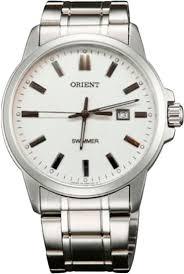 <b>мужские часы orient</b> une5004w   shkolnie-lesnichestva.ru