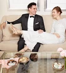 Weddings : Dresses, Shoes & Gifts | J.<b>Crew</b>