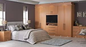 teen bed furniture bedroom wall furniture
