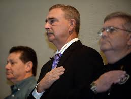 sheriff chuck wright urges love over division at annual prayer sheriff chuck wright urges love over division at annual prayer breakfast news spartanburg sc