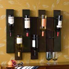 lattice wine rack kitchen decorating ideas dimension  wall mounted lattice wine rack x