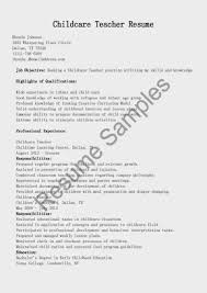 sample resume for babysitter americandreamlost not everyone sample resume for babysitter resume daycare resume