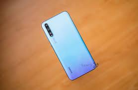 Обзор <b>Huawei Y8p</b> — хороший <b>смартфон</b>* - Super G