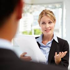 new ways to answer that weakness question career coaching for new ways to answer that weakness question
