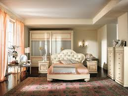 italian bedroom furniture simple interior design with amazing bed and pink gorden amazing latest italian furniture design