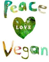 Image result for vegan quotes and photos