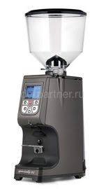 Каталог профессиональных кофемолок Eureka - фото, цены ...
